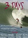 3 Days - Nias [OV]