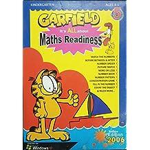 Garfield Maths Readiness