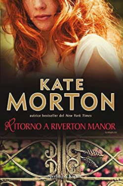 Ritorno a Riverton Manor