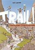 """Afficher """"Trail !"""""""