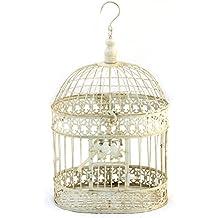 cage oiseau decorative cuisine maison. Black Bedroom Furniture Sets. Home Design Ideas