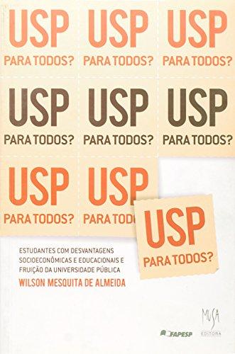 usp-para-todos-em-portuguese-do-brasil