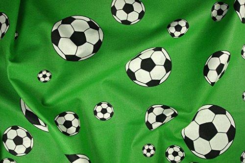 Calcio, pressione, 140cm