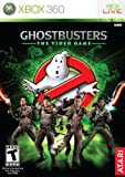 Ghostbusters (englische Version)