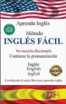 INGLÉS FÁCIL de [Cortés, Allins Sánchez]