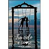 Alice Sten (Autore) (9)Acquista:   EUR 0,99