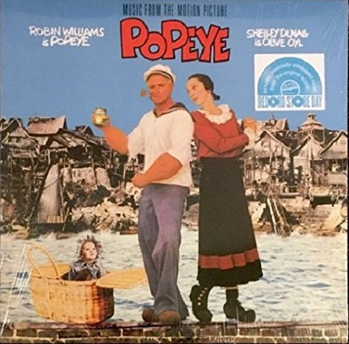popeye-original-motion-picture-soundtrack