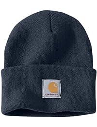 Amazon.it  Blu - Cappelli e cappellini   Accessori  Abbigliamento 470d18b24105