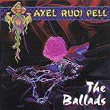 Axel Rudi Pell Power e True Metal