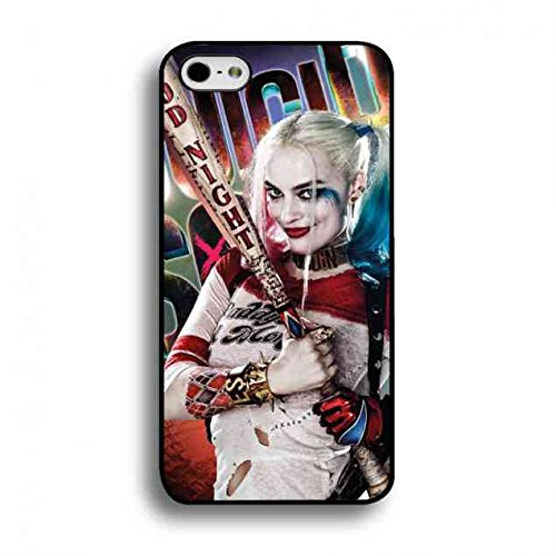 Suicide Squad Schutzhülle/Hülle,Apple iPhone 6/iPhone 6S Hülle,Suicide Squad Harley Quinn Tpu Schutzhülle/Hülle Für Apple iPhone 6/iPhone 6S,Harley Quinn Hülle Für Apple iPhone 6/iPhone 6S