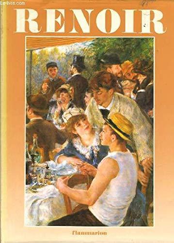 Renoir (Monographies)