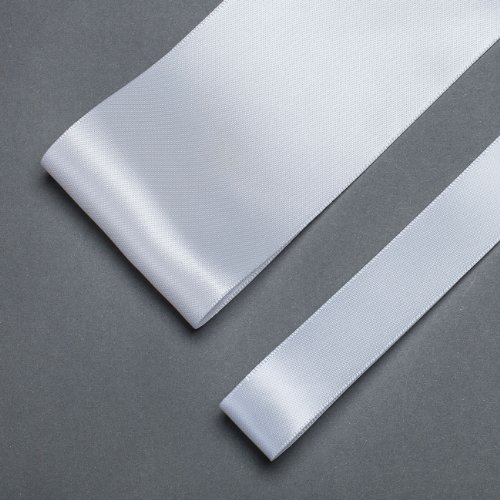 finest-quality-double-sided-satin-ribbon-french-ruban-nastroneotrims-is-the-best-quality-at-a-great-