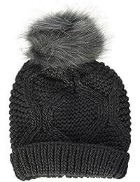 Amazon.fr   Guess - Casquettes, bonnets et chapeaux   Accessoires ... 1d7fb6ae2f1c