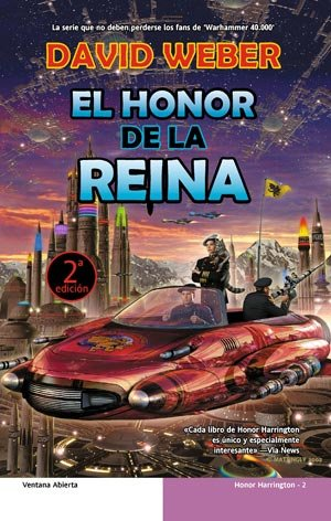 El Honor De La Reina descarga pdf epub mobi fb2