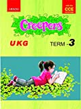 Creepers - UKG - Term-3