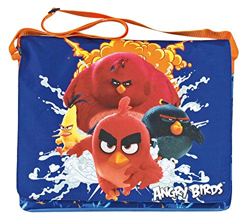 angry-birds-13620-borsa-piatta-con-patella-frontale-poliestere-blu