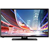 Medion LIFE P18026 (MD 30836) 126 cm ( (50 Zoll Display),LCD-Fernseher,100 Hz )