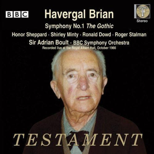 havergal-brian-symphony-no-1-the-gothic-by-shirley-minty-2010-02-09