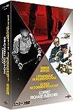Coffret Richard Fleischer [Combo Blu-ray + DVD]