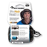 Sea to Summit Ultra-Fine Mesh Head Net