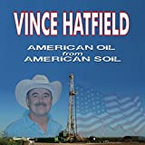 American Oil from American Soil
