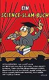Ein Science-Slam-Buch -