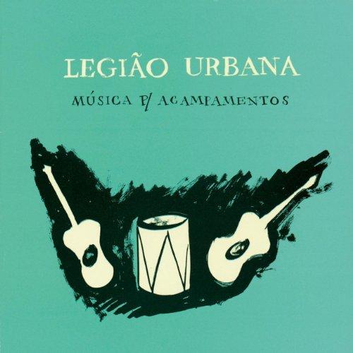 gratis musica do legiao urbana faroeste caboclo