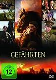 DVD Gefährten