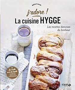 "Afficher ""Cuisine hygge"""