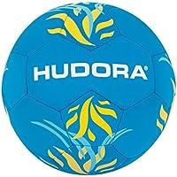 Hudora-Ball Beachvolley Hero 2.0Größe 5–unaufgeblasen geliefert