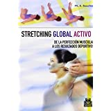STRETCHING GLOBAL ACTIVO I (Medicina)