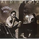 Splendido Hotel [Vinyl LP]