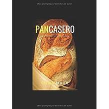 Pan Casero: 12 Recetas Para Disfrutar