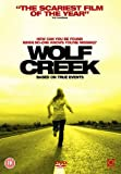 Wolf Creek [DVD]