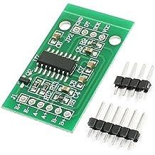 HX711 Module Weighing Sensor Pressure Sensor AD Module