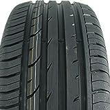 Continental Premium Contact 2 Sommerreifen 205/60 R16 92W DOT 07 *Neu* L134