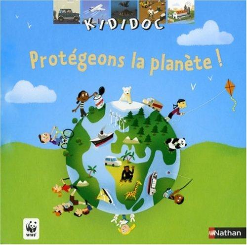 """<a href=""""/node/188508"""">Protégeons la planète !</a>"""