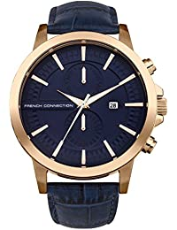Reloj French Connection para Hombre FC1270URGA