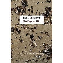 Writings on War