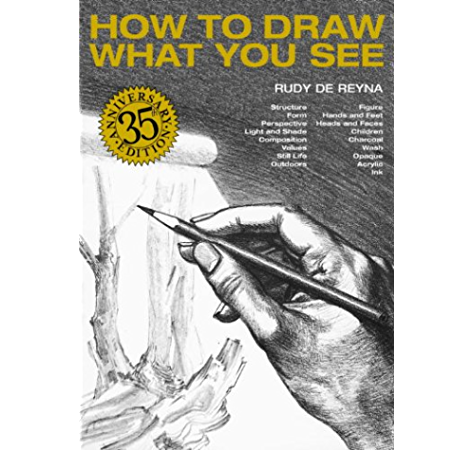 How To Sketch A Beginner S Guide To Sketching Techniques Including Step By Step Exercises Tips And Tricks Ebook Yanconsky Liron Amazon In Kindle Store