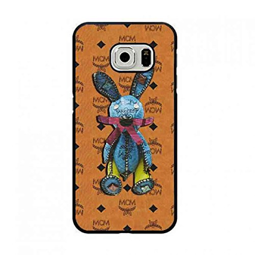 classical-brand-logo-rabbit-serizes-mcm-mobile-phone-case-protective-case-for-samsung-s7edge-samsung
