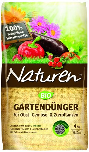 naturen-bio-gartendnger-4-kg