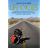 Life Cycles - A London bike courier decided to cycle around the world. 169 days later, he came back with a world record.