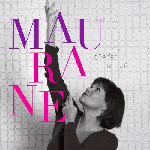 Fais-Moi Une Fleur (Live Aux F...