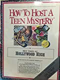 How to Host a Teen Mystery Hot Times At ...