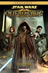 Star Wars The old republic integrale par Wars