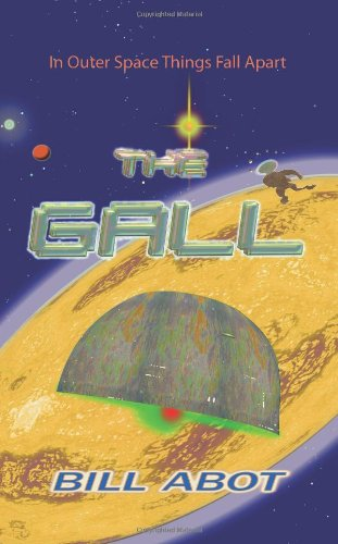 the-gall-volume-1-the-gall-series