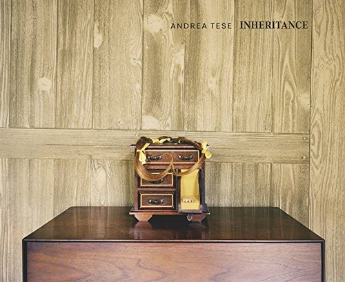 Andrea Tese : Inheritance