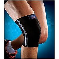 Kniebandage, verstärkt um das Knie 35 bis 37 cm preisvergleich bei billige-tabletten.eu