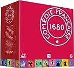 Com�die Fran�aise - Coffret 25 DVD